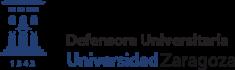 Defensora Universitaria